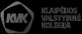 kvk-logo-partners1