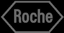 roche-logo-partners1