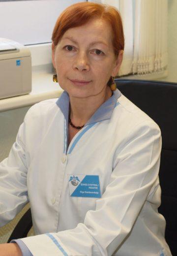 Dombrovskaja-Olga