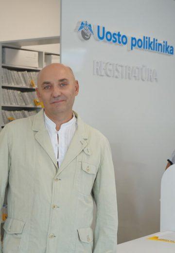 olegas-Dutovas